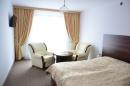 Zdjęcie 2 - Pokoje gościnne Marlen - Sarbinowo