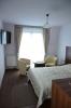 Zdjęcie 3 - Pokoje gościnne Marlen - Sarbinowo