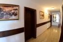 Zdjęcie 6 - Pokoje gościnne Marlen - Sarbinowo