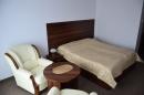 Zdjęcie 7 - Pokoje gościnne Marlen - Sarbinowo