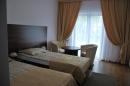 Zdjęcie 10 - Pokoje gościnne Marlen - Sarbinowo