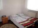 Zdjęcie 23 - Pokoje gościnne Marlen - Sarbinowo