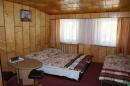Zdjęcie 24 - Pokoje gościnne Marlen - Sarbinowo