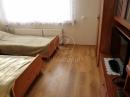 Zdjęcie 3 - Pokoje gościnne u Doroty - Stegna