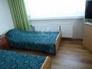 Zdjęcie 5 - Pokoje gościnne u Doroty - Stegna