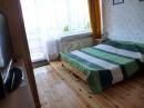 Zdjęcie 6 - Pokoje gościnne u Doroty - Stegna