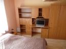 Zdjęcie 8 - Pokoje gościnne u Doroty - Stegna