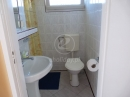 Zdjęcie 9 - Pokoje gościnne u Doroty - Stegna