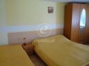 Zdjęcie 10 - Pokoje gościnne u Doroty - Stegna