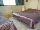 Zdjęcie 12 - Pokoje gościnne u Doroty - Stegna