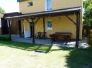 Zdjęcie 13 - Pokoje gościnne u Doroty - Stegna
