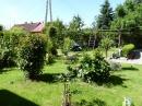 Zdjęcie 14 - Pokoje gościnne u Doroty - Stegna