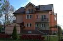 Zdjęcie 1 - Pensjonat Norda - Jastrzębia Góra