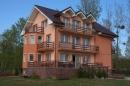 Zdjęcie 2 - Pensjonat Norda - Jastrzębia Góra