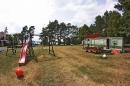 Zdjęcie 3 - Agroturystyka Pod Pługiem - Owink, Swornegacie