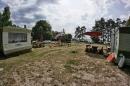 Zdjęcie 4 - Agroturystyka Pod Pługiem - Owink, Swornegacie