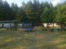 Zdjęcie 5 - Agroturystyka Pod Pługiem - Owink, Swornegacie