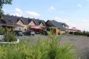 Zdjęcie 3 - Gospodarstwo Agroturystyczne z Karczmą na Złotym Polu/ Apartamenty