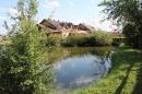 Zdjęcie 4 - Gospodarstwo Agroturystyczne z Karczmą na Złotym Polu/ Apartamenty