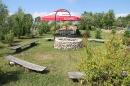 Zdjęcie 7 - Gospodarstwo Agroturystyczne z Karczmą na Złotym Polu/ Apartamenty