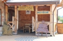Zdjęcie 8 - Gospodarstwo Agroturystyczne z Karczmą na Złotym Polu/ Apartamenty