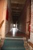 Zdjęcie 10 - Gospodarstwo Agroturystyczne z Karczmą na Złotym Polu/ Apartamenty