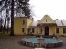 Zdjęcie 12 - Dworek pod Lwami - Komorowo