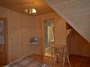 Zdjęcie 5 - Dom Wypoczynkowy U Czerników - Białka Tatrzańska