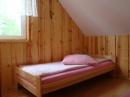 Zdjęcie 3 - Drewniany Domek Całoroczny na Kaszubach