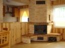 Zdjęcie 5 - Drewniany Domek Całoroczny na Kaszubach