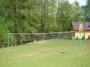 Zdjęcie 6 - Drewniany Domek Całoroczny na Kaszubach