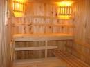 Zdjęcie 7 - Drewniany Domek Całoroczny na Kaszubach