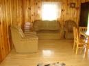 Zdjęcie 12 - Drewniany Domek Całoroczny na Kaszubach
