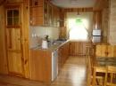 Zdjęcie 13 - Drewniany Domek Całoroczny na Kaszubach