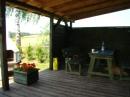 Zdjęcie 21 - Drewniany Domek Całoroczny na Kaszubach