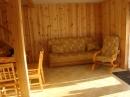 Zdjęcie 23 - Drewniany Domek Całoroczny na Kaszubach