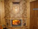 Zdjęcie 24 - Drewniany Domek Całoroczny na Kaszubach