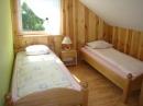 Zdjęcie 25 - Drewniany Domek Całoroczny na Kaszubach