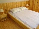 Zdjęcie 26 - Drewniany Domek Całoroczny na Kaszubach