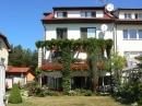 Zdjęcie 3 - Dom Przy Wydmie GREG - Mielno-Unieście