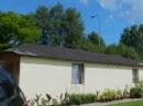 Zdjęcie 4 - Domki i pokoje BRYZA - Międzyzdroje