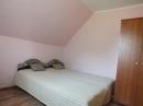 Zdjęcie 5 - Domki i pokoje BRYZA - Międzyzdroje
