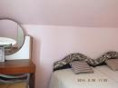 Zdjęcie 6 - Domki i pokoje BRYZA - Międzyzdroje