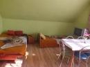 Zdjęcie 7 - Domki i pokoje BRYZA - Międzyzdroje