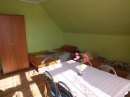 Zdjęcie 8 - Domki i pokoje BRYZA - Międzyzdroje