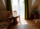 Zdjęcie 14 - Pokoje Gościnne Gołąbek - Niechorze