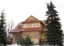 Zdjęcie 1 - Pokoje Gościnne NINA w Centrum Zakopanego