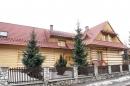 Zdjęcie 4 - Pokoje Gościnne NINA w Centrum Zakopanego