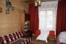 Zdjęcie 5 - Pokoje Gościnne NINA w Centrum Zakopanego