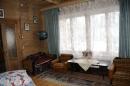 Zdjęcie 6 - Pokoje Gościnne NINA w Centrum Zakopanego